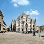 poza Cele mai bune 10 hoteluri din Milano