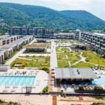 poza Bulgaria - cele mai bune 10 hoteluri de 5 stele