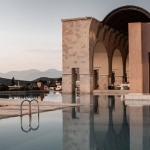 poza Top 15 cele mai bune hoteluri de cinci stele din Grecia