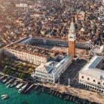 poza Câteva motive pentru a petrece un sejur în Veneția