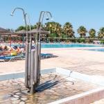 poza Grecia: top cele mai bune parcuri acvatice