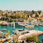 poza Top 10 cele mai apreciate hoteluri de cinci stele din Turcia