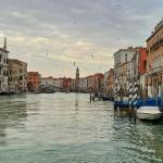 poza Cele mai bune hoteluri de 5 și 4 stele din Veneția