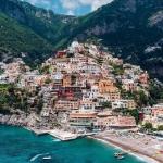 poza Top 9 cele mai renumite atracții turistice ale Italiei