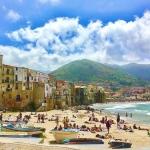 poza Top 10 cele mai frumoase plaje din Insula Sicilia