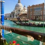 poza Cele mai bune hoteluri de 5 stele din Italia