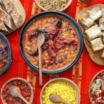 poza Cele mai populare preparate din bucătăria bulgărească