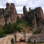 poza Cetatea Belogradchik