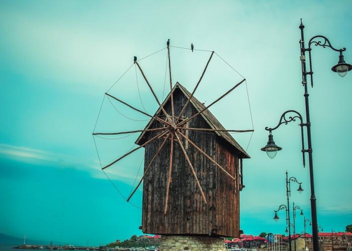 poza Motive pentru a alege  ca destinație de vacanță Bulgaria