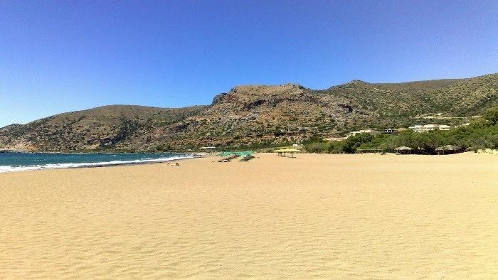 poza Chania, o destinație de vacanță încântătoare, unde cu siguranță vă veți dori să reveniți
