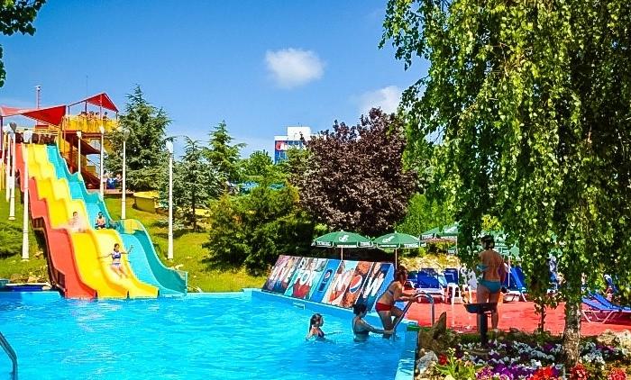 poza Alegeți să petreceți un sejur relaxant și plăcut în una dintre stațiunile de pe litoralul românesc