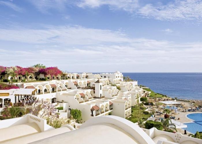 poza Sharm El Sheikh  - Descoperiți una dintre cele mai frumoase zone ale Egiptului