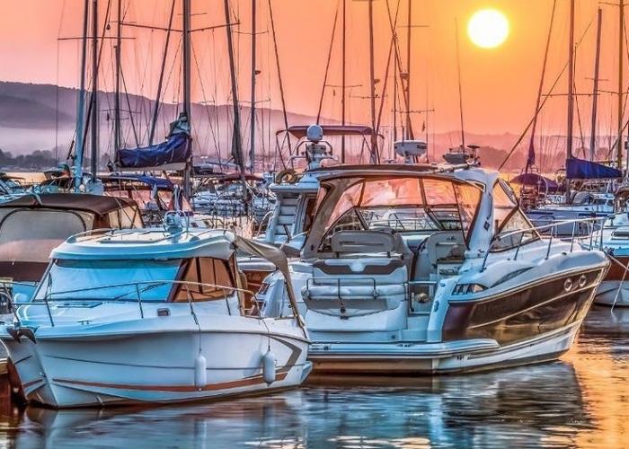 poza Burgas  -  destinația care îmbină multitudinea obiectivelor turistice cu plajele nisipoase