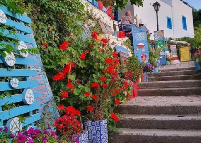 poza Alege să te relaxezi pe plajele fermecătoare din Insula Kos