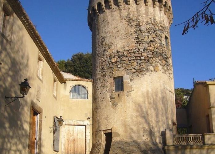 poza Petreceți o vacanță alături de familie în Santa Susanna