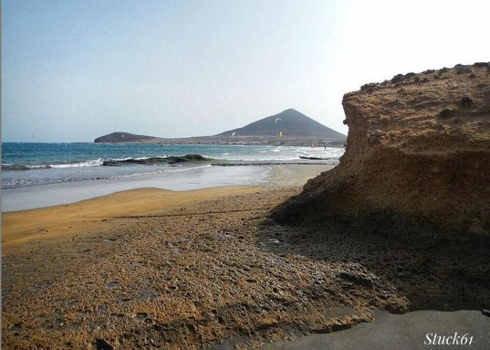 poza Bucurați-vă de o vacanță memorabilă în Insula Tenerife