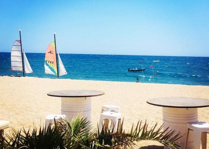 poza Bucurați-vă de o vacanță relaxantă în Pineda De Mar