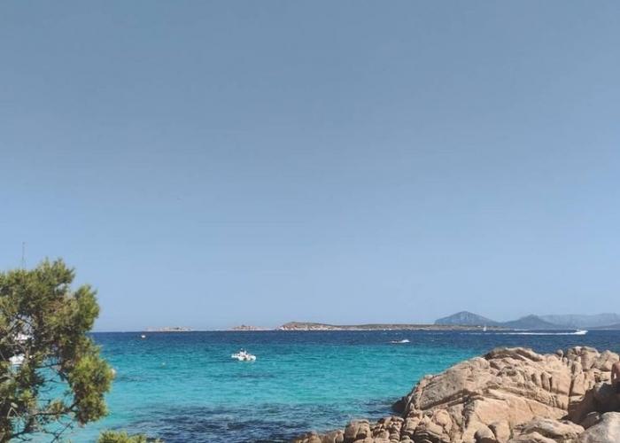poza Insula Sardinia - destinația perfectă pentru un sejur deosebit de plăcut