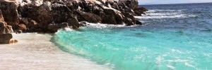 Insula Thasos