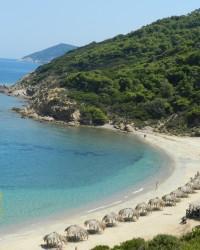 Insula Skiathos