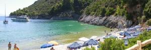 Insula Skopelos