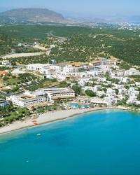 Creta Chania