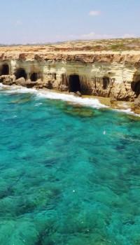 Litoral Cipru