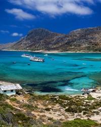 Creta Heraklion