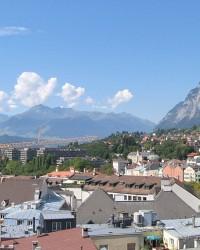 Innsbruck - Igls