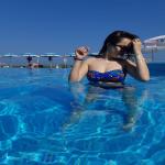 poza <p><i class='fa fa-plus-circle text-success'></i>piscina curata</p>